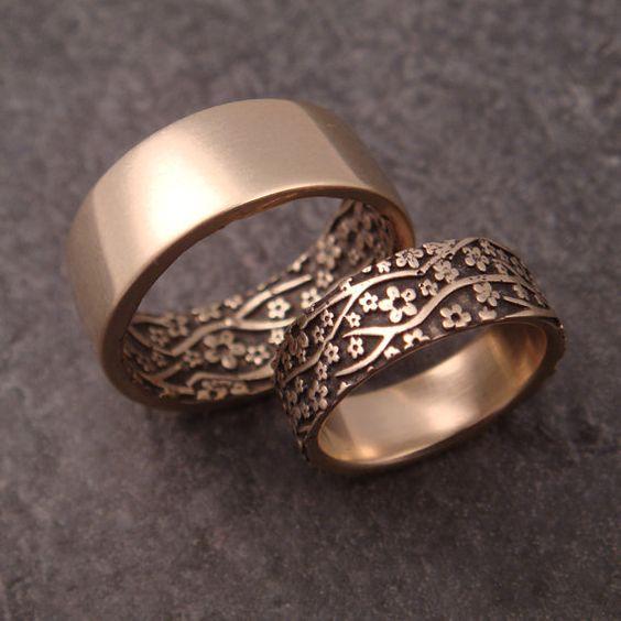 38b2f4af1536 Серебряные обручальные кольца украина купить в Киев  цены, фото