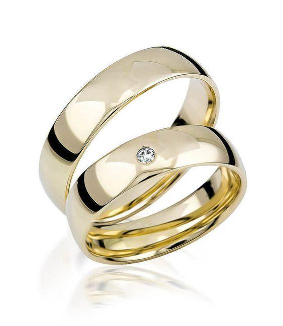 58550fd04545 обручальные кольца классические золотой век купить Киев