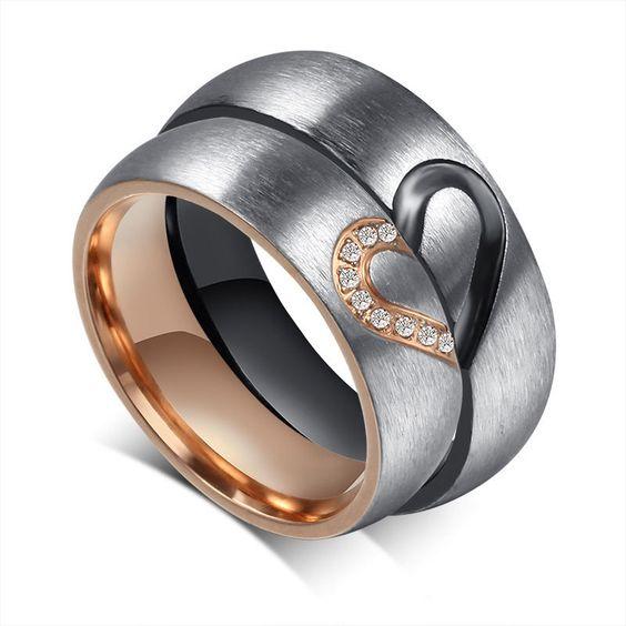 самые красивые обручальные кольца из белого золота купить Киев 50ad0c20872