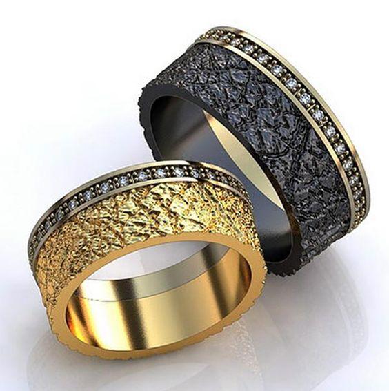 815b4dc02b94 Эксклюзивные обручальные кольца купить в Киеве