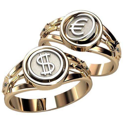 77b9d959d10a Мужские кольца в Киеве  купить мужские печатки